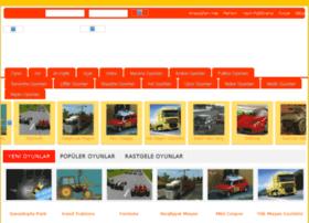 oyunxana.com