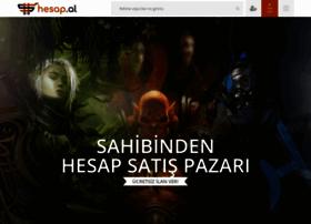 oyunya.com