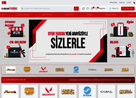 oyunyardim.com