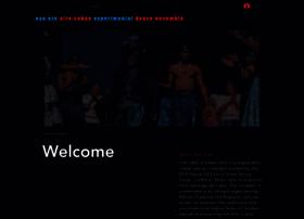 oyuoro-afrocuban.com