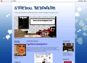 oz-bu.blogspot.com