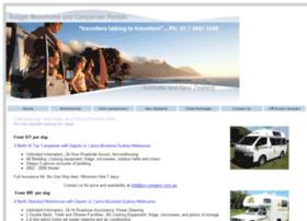oz-campers.com.au