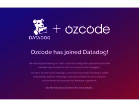 oz-code.com