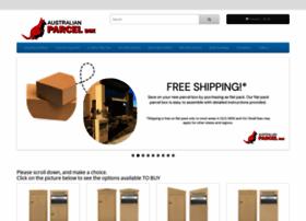 oz-ebox.com.au