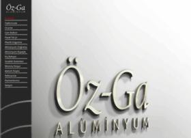 oz-ga.com