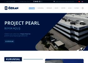 oz-kan.com.tr