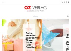 oz-verlag.com