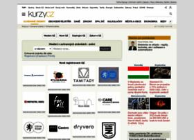 oz.kurzy.cz