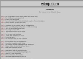 oz.wimp.com