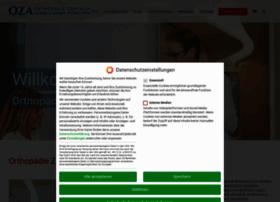 oza-m.de