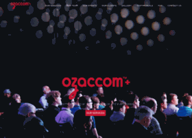 ozaccom.com.au