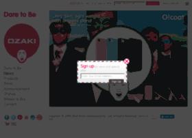 ozakiverse.com