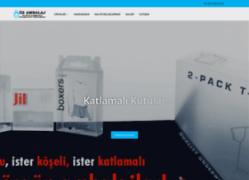 ozambalaj.com