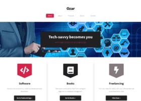 ozar.net
