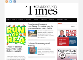 ozarkcountytimes.com