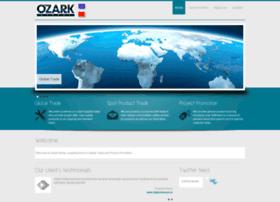 ozarkglobal.com