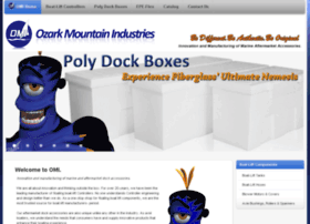 ozarkmountainindustries.com