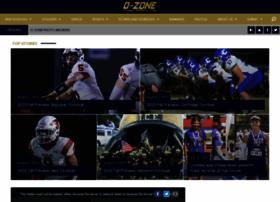 ozarkssportszone.com