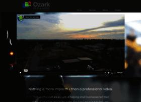 ozarkvideo.com