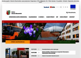 ozarow-mazowiecki.pl