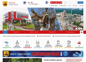 ozarow.pl