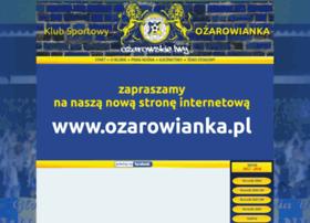 ozarowianka.maz.pl