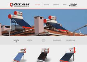 ozaytubular.com