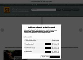 ozbaby.fi