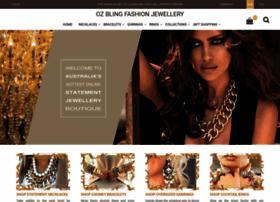 ozbling.com.au