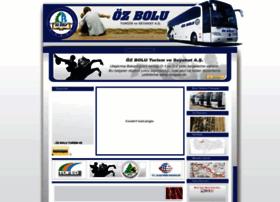 ozbolu.com