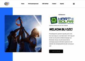 ozc-rotterdam.nl