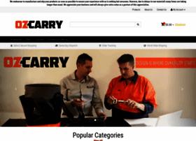 ozcarry.com.au