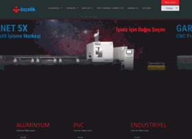 ozcelik.com
