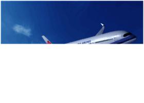 ozcfp.china-airlines.com
