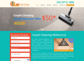 ozcleaningsolutions.com.au
