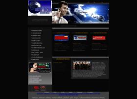 ozdemir-reklam.com