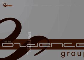 ozdence.com