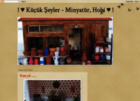 ozdenceyhan.blogspot.com
