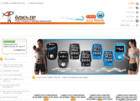 ozdentip.com