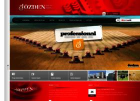ozdenyemmak.com