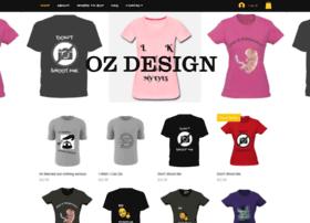 ozdesign.net.au
