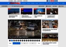 ozdiyarbakirgazetesi.com