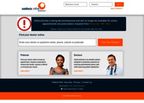 ozdocsonline.com.au