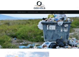 ozehols.com.au