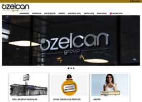 ozelcan.com