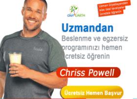 ozeldiet.com