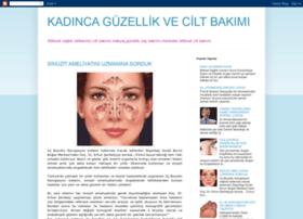 ozelsaglik.blogspot.com