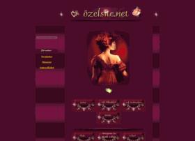 ozelsite.net