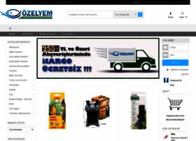 ozelyem.com