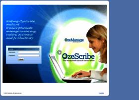 ozemanage.com.au